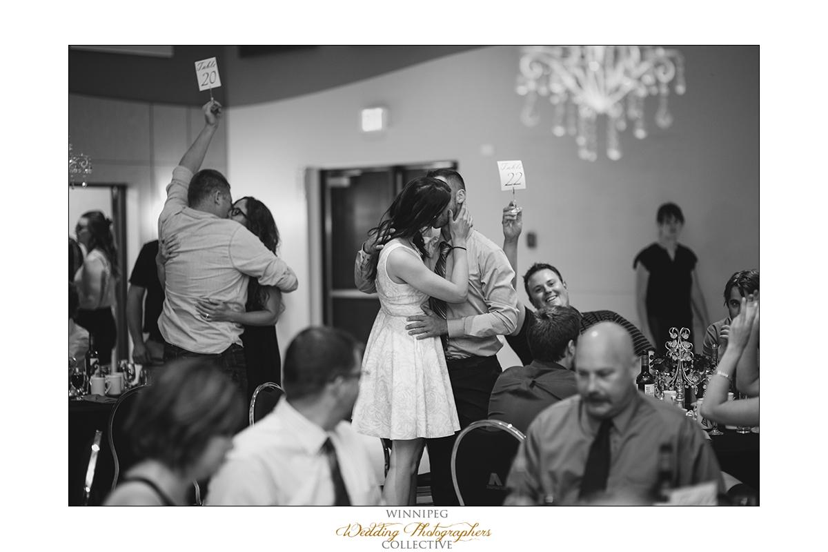 Brent&Erica_Wedding_Reanne_Altona_044.jpg