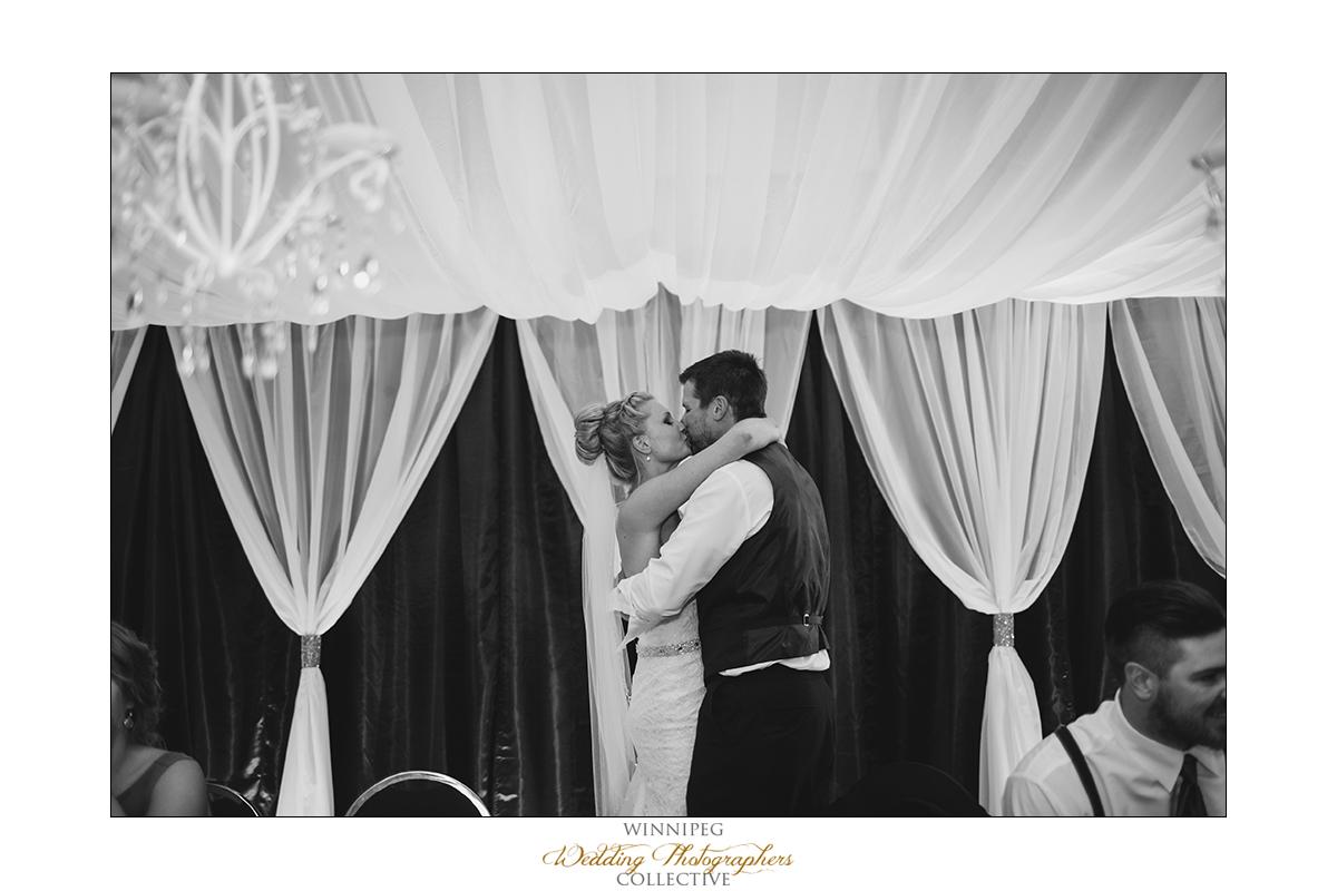 Brent&Erica_Wedding_Reanne_Altona_045.jpg