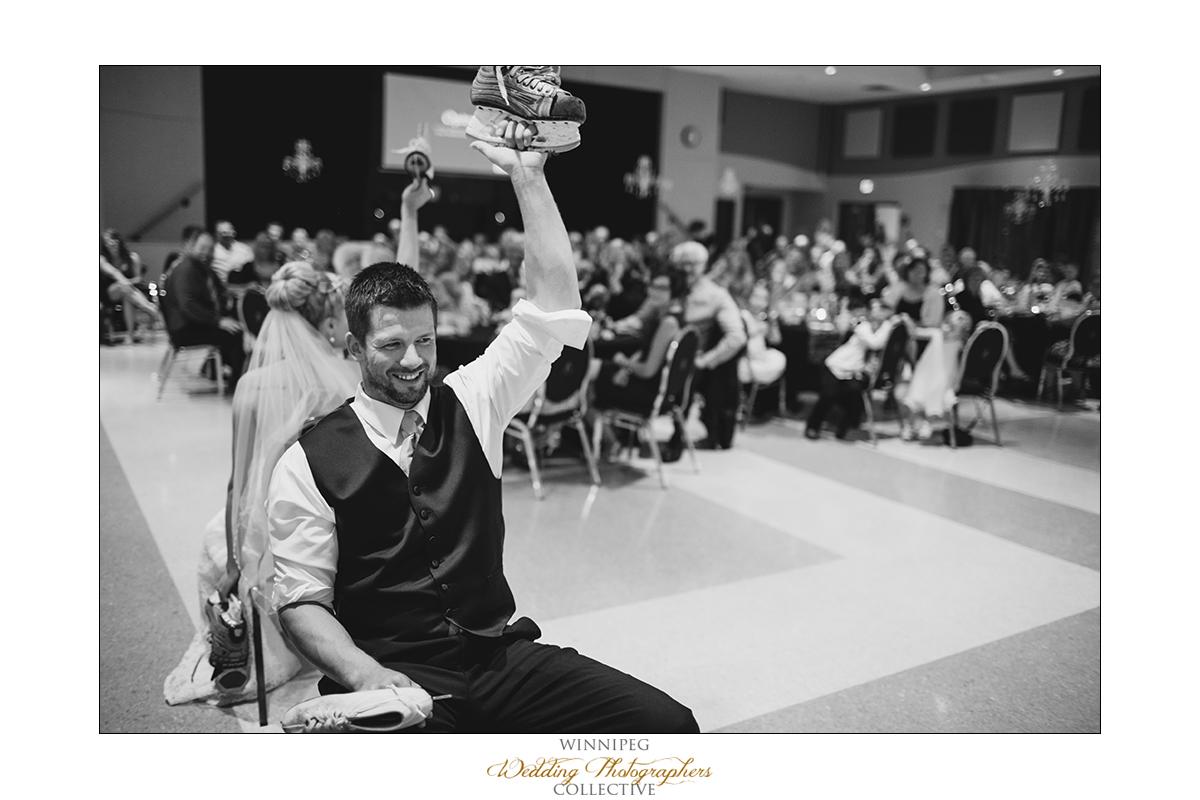 Brent&Erica_Wedding_Reanne_Altona_049.jpg