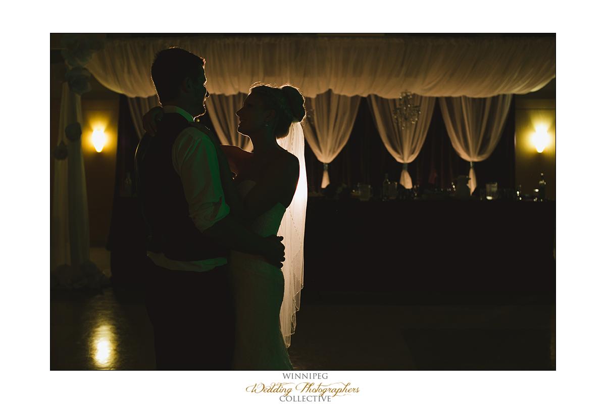 Brent&Erica_Wedding_Reanne_Altona_050.jpg