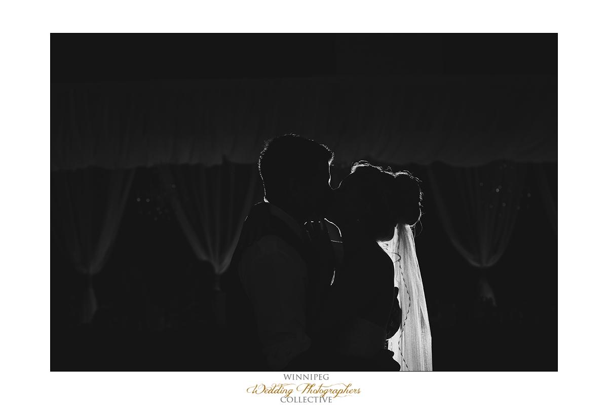 Brent&Erica_Wedding_Reanne_Altona_052.jpg