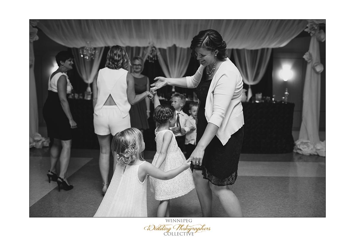 Brent&Erica_Wedding_Reanne_Altona_053.jpg