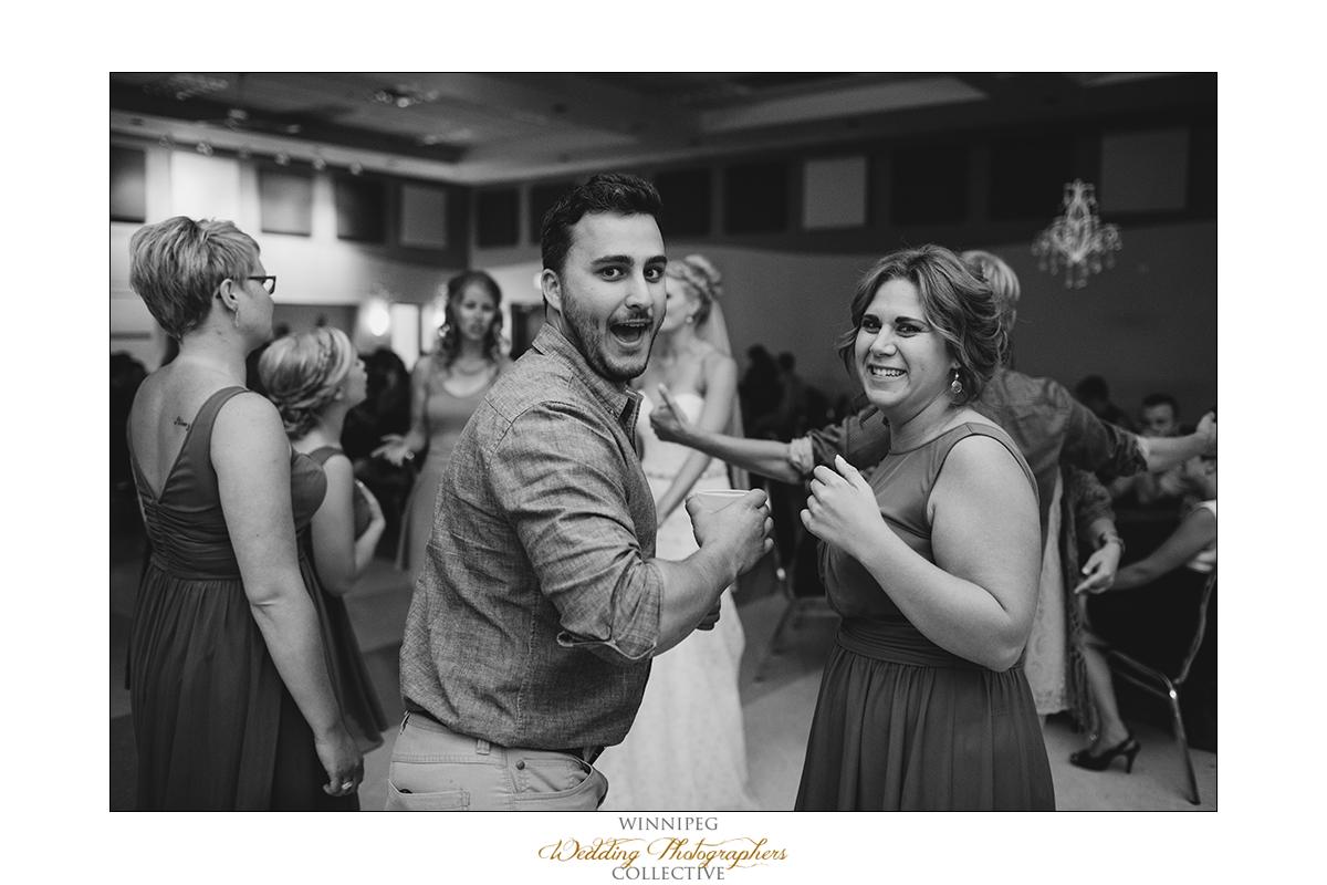 Brent&Erica_Wedding_Reanne_Altona_056.jpg