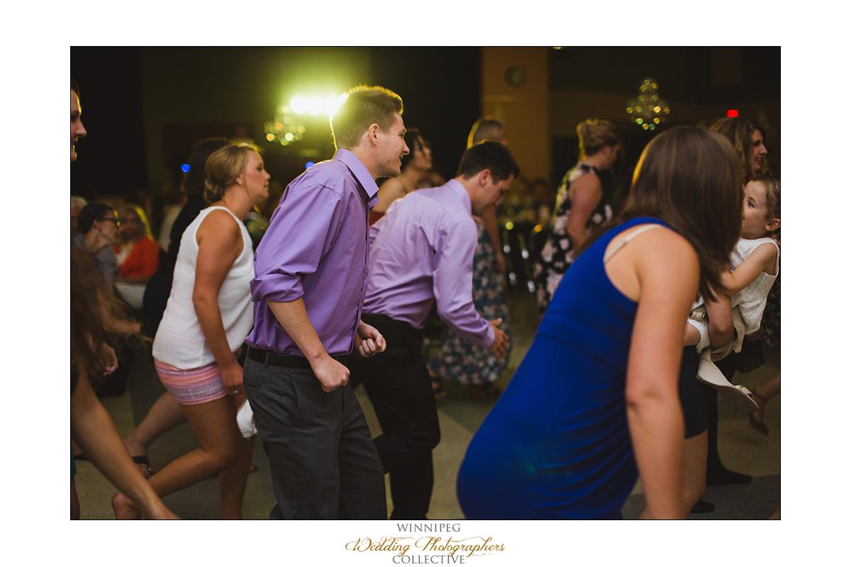 Brent&Erica_Wedding_Reanne_Altona_055.jpg
