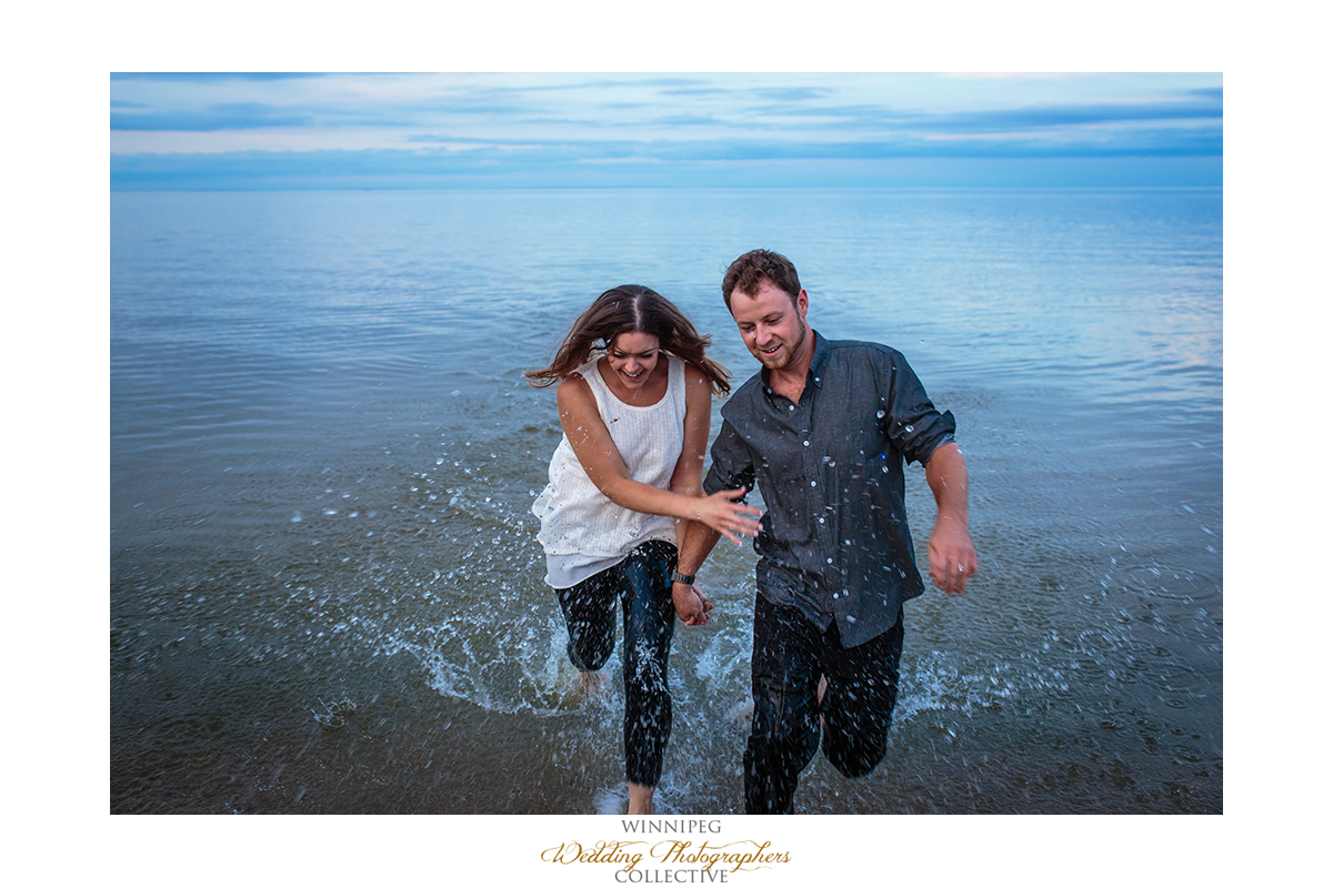 22 Laura and Tyler Lake Life Engagement Shoot Dock Pier Love.jpg