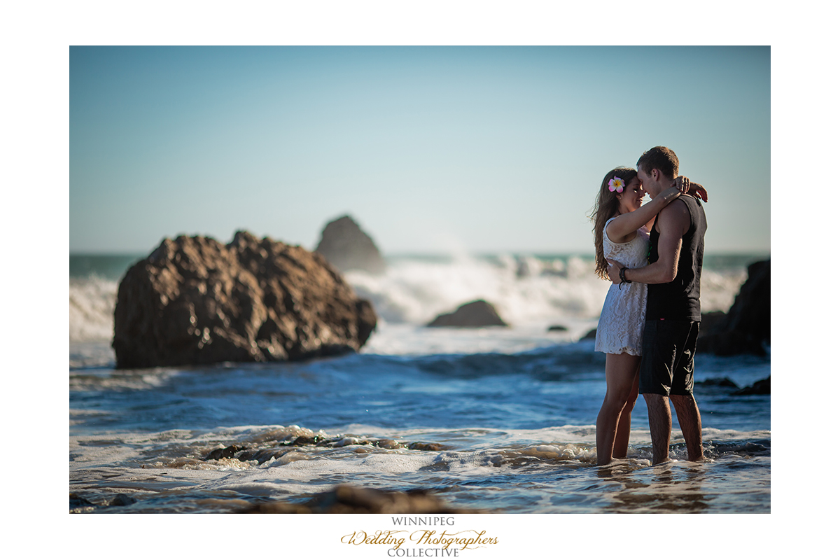 02_ California Engagement Shoot El Matador Beach Photos.jpg