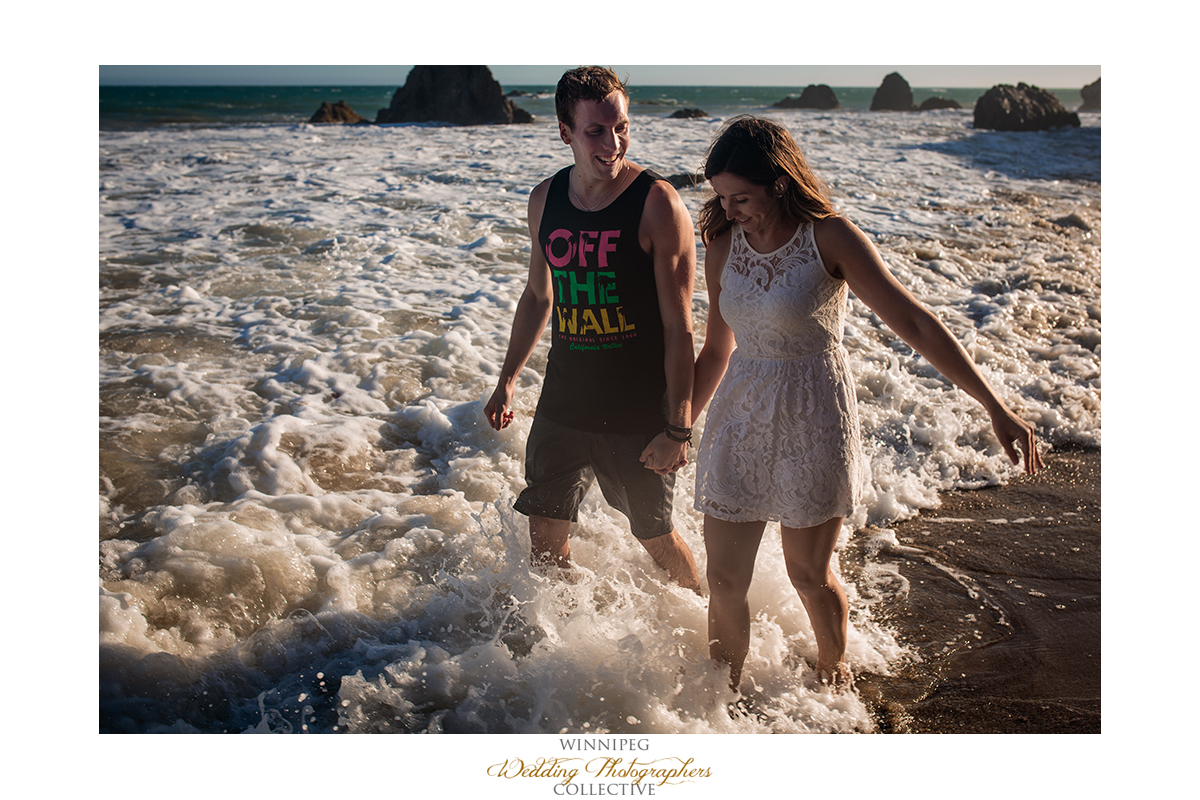 08_ California Engagement Shoot El Matador Beach Photos.jpg