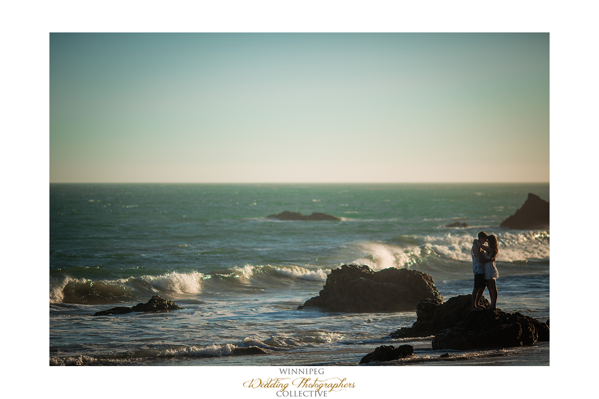 13_ California Engagement Shoot El Matador Beach Photos.jpg