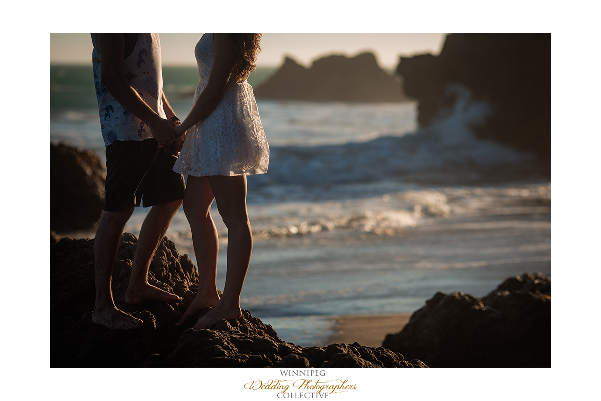 14_ California Engagement Shoot El Matador Beach Photos.jpg