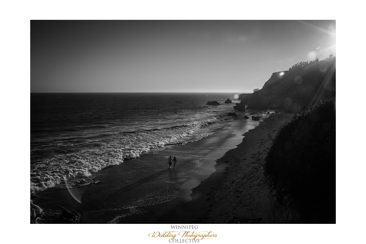 19_ California Engagement Shoot El Matador Beach Photos.jpg