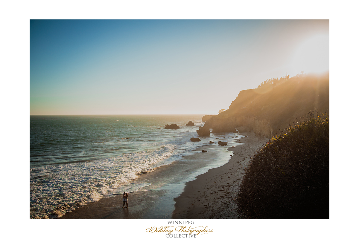 20_ California Engagement Shoot El Matador Beach Photos.jpg