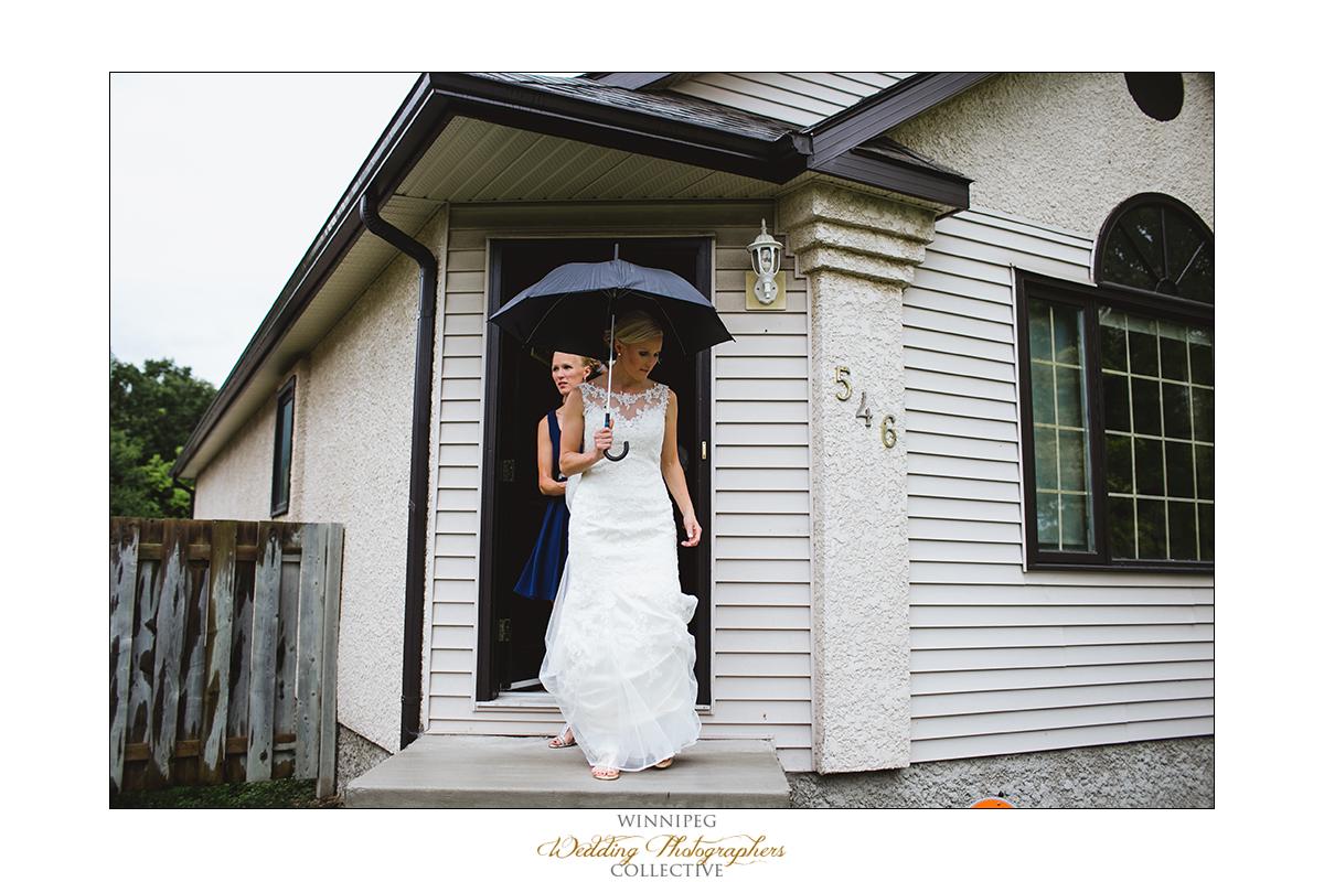 Dana&Rory_Reanne_Wedding_Winnipeg_05.jpg