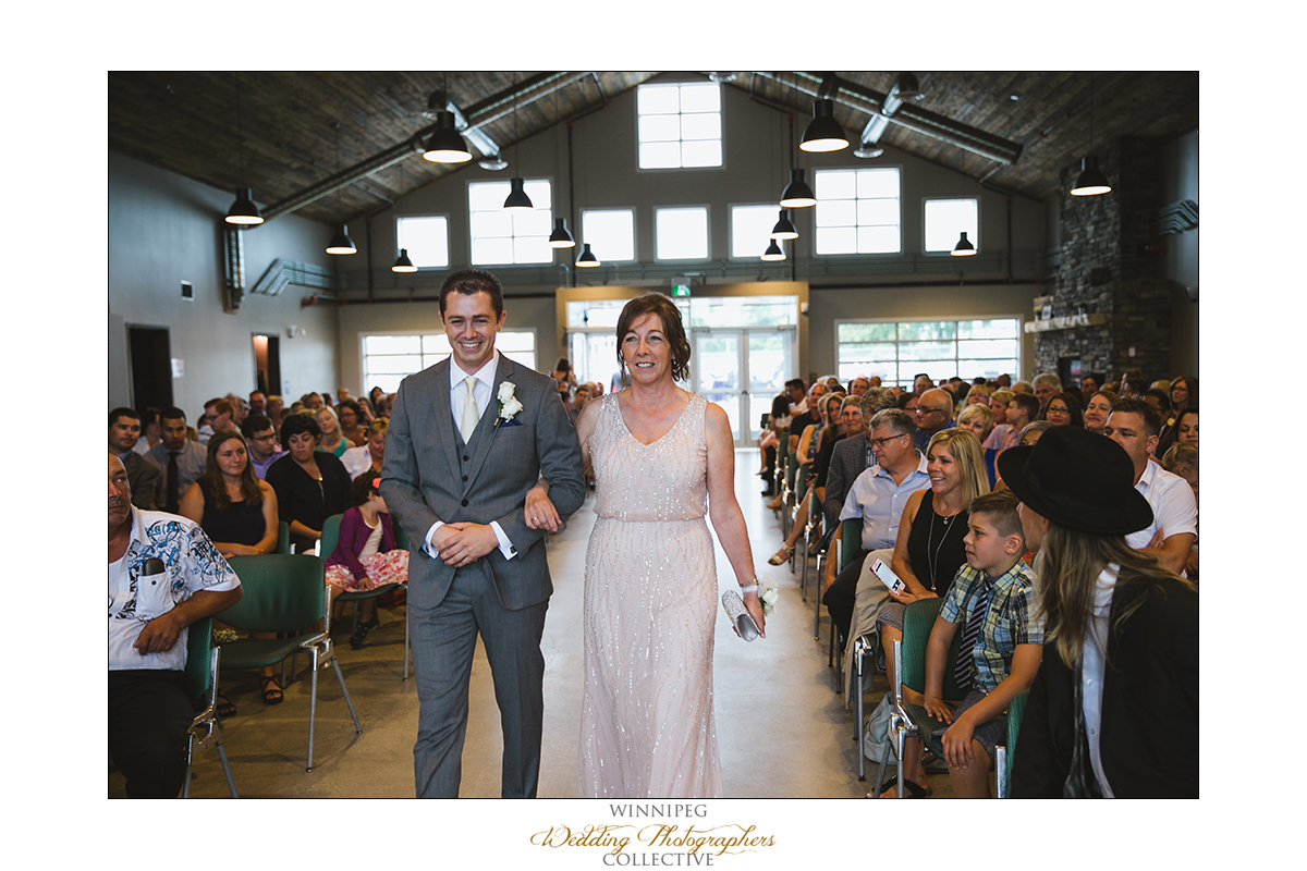 Dana&Rory_Reanne_Wedding_Winnipeg_06.jpg