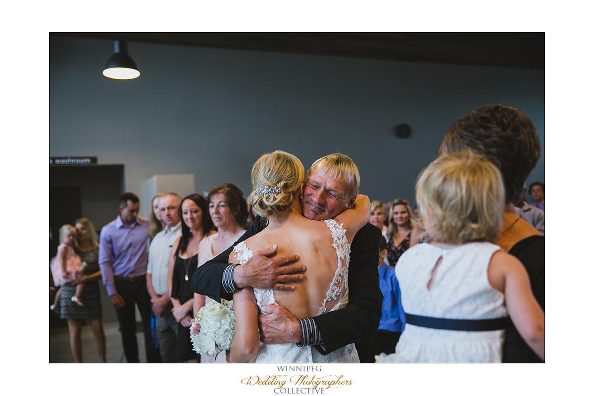 Dana&Rory_Reanne_Wedding_Winnipeg_010.jpg