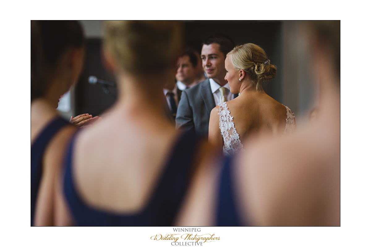 Dana&Rory_Reanne_Wedding_Winnipeg_012.jpg