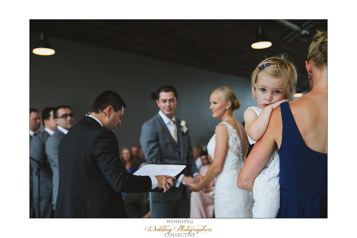 Dana&Rory_Reanne_Wedding_Winnipeg_013.jpg
