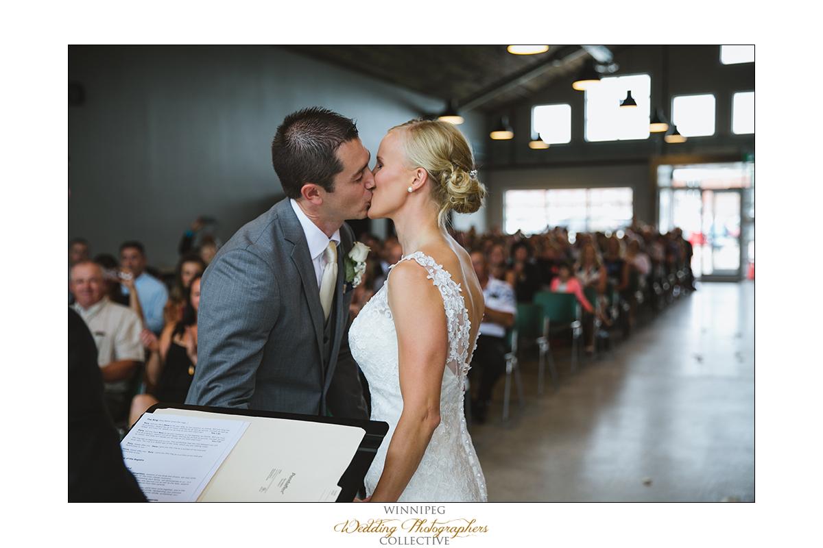 Dana&Rory_Reanne_Wedding_Winnipeg_014.jpg