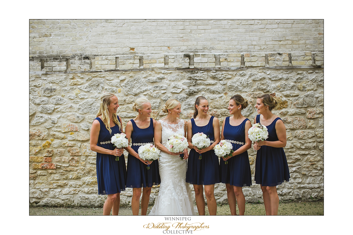 Dana&Rory_Reanne_Wedding_Winnipeg_018.jpg