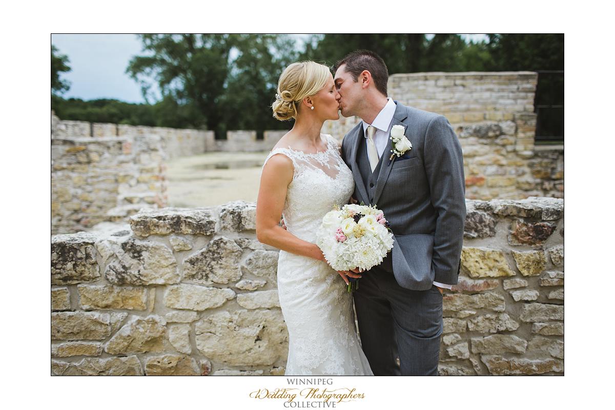 Dana&Rory_Reanne_Wedding_Winnipeg_021.jpg