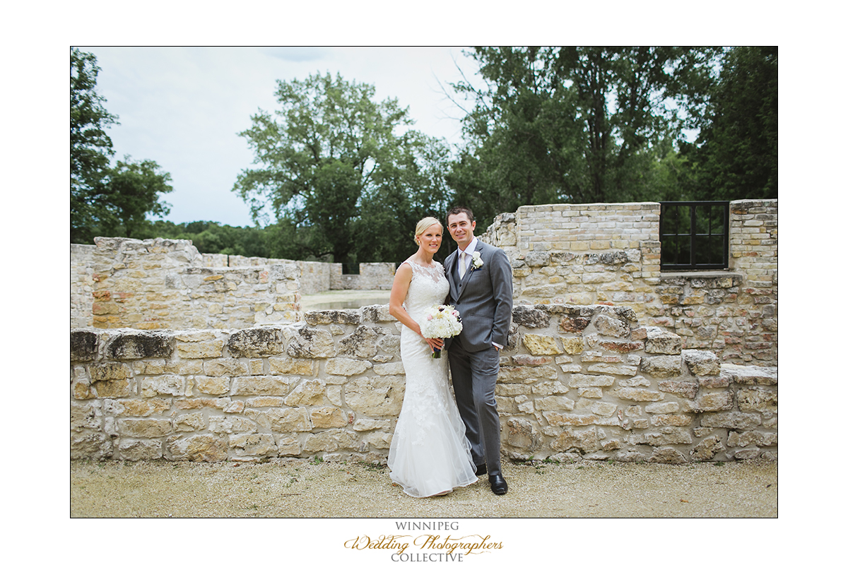 Dana&Rory_Reanne_Wedding_Winnipeg_022.jpg
