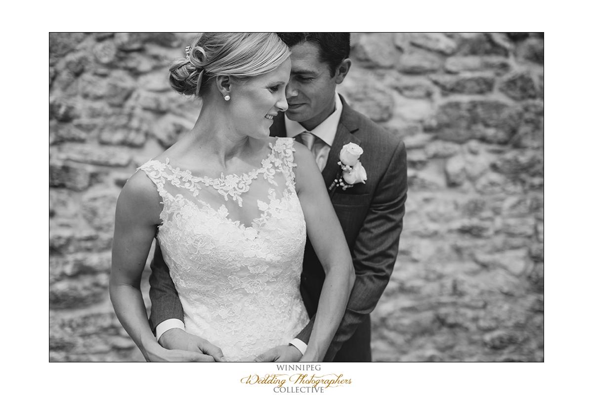 Dana&Rory_Reanne_Wedding_Winnipeg_024.jpg