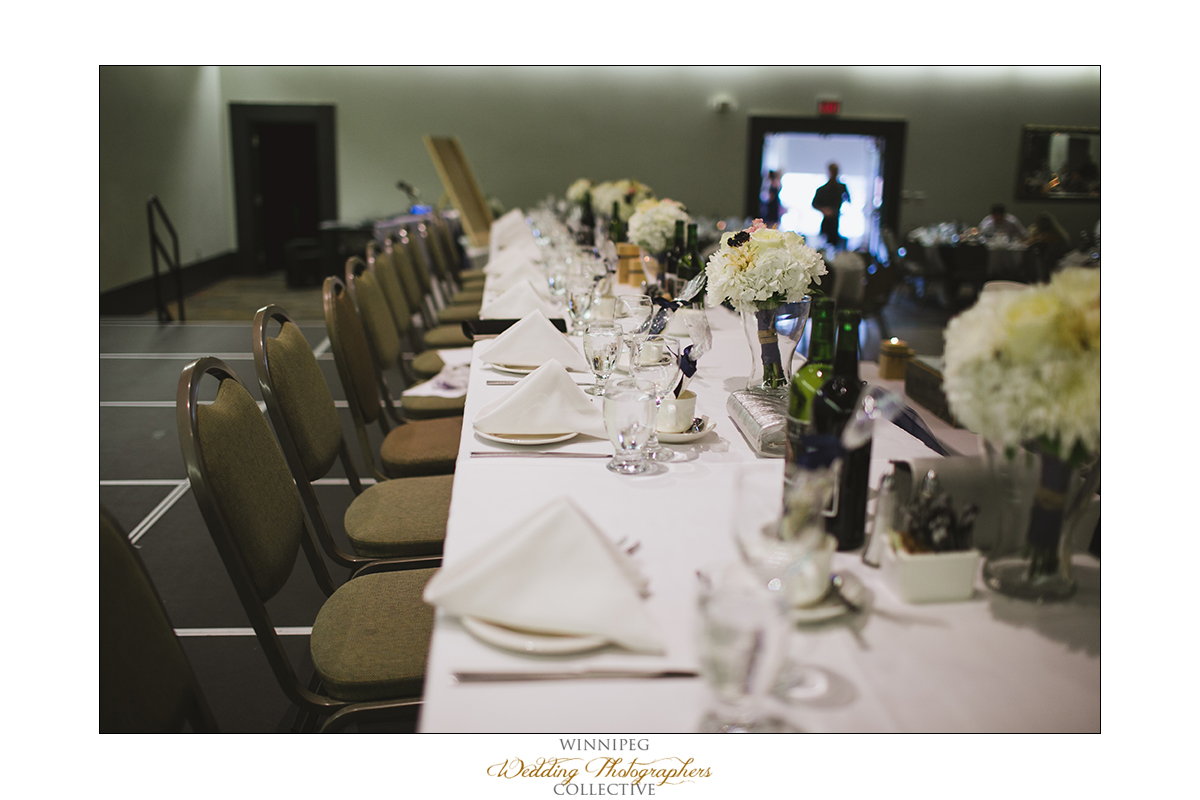 Dana&Rory_Reanne_Wedding_Winnipeg_029.jpg