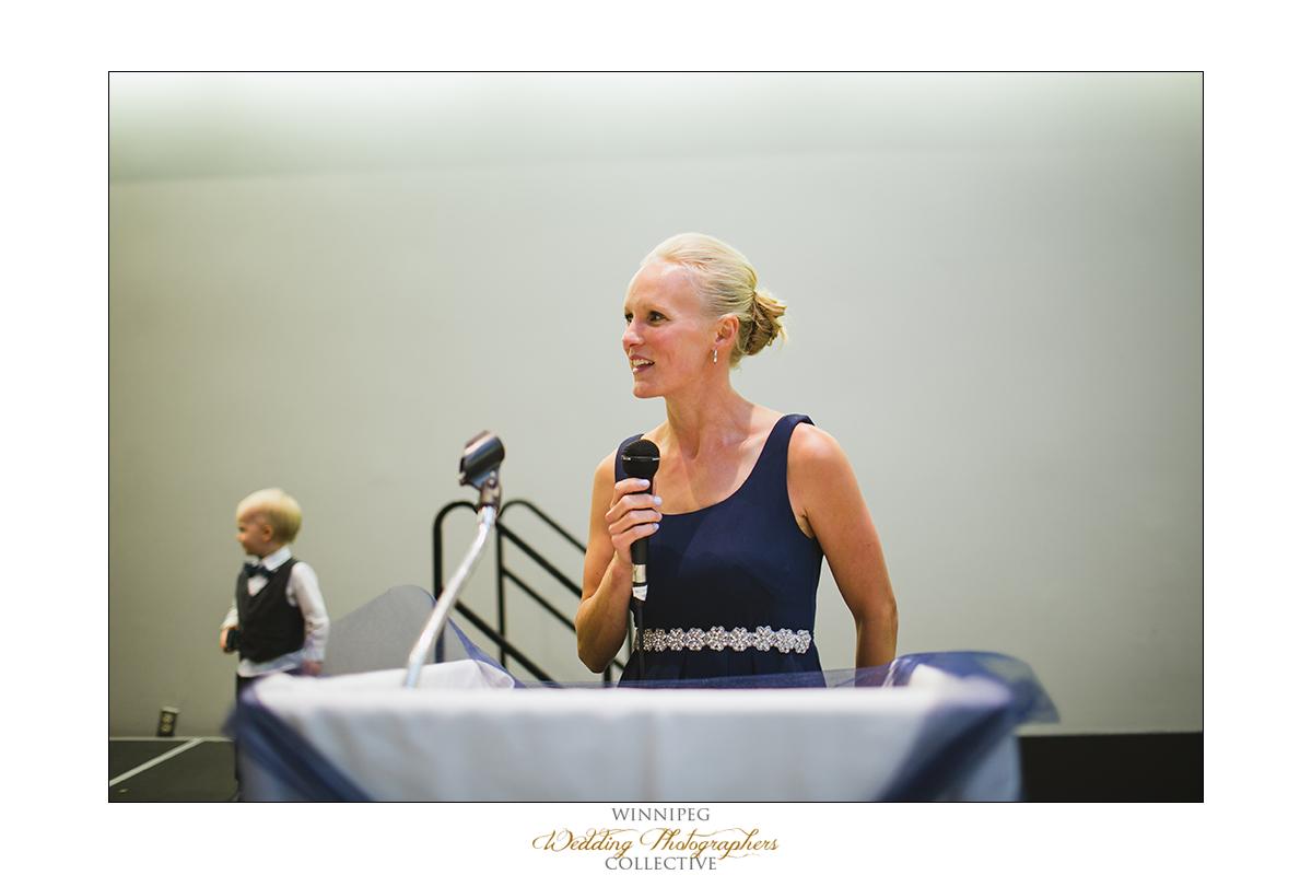 Dana&Rory_Reanne_Wedding_Winnipeg_033.jpg