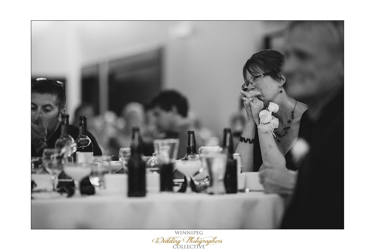 Dana&Rory_Reanne_Wedding_Winnipeg_034.jpg