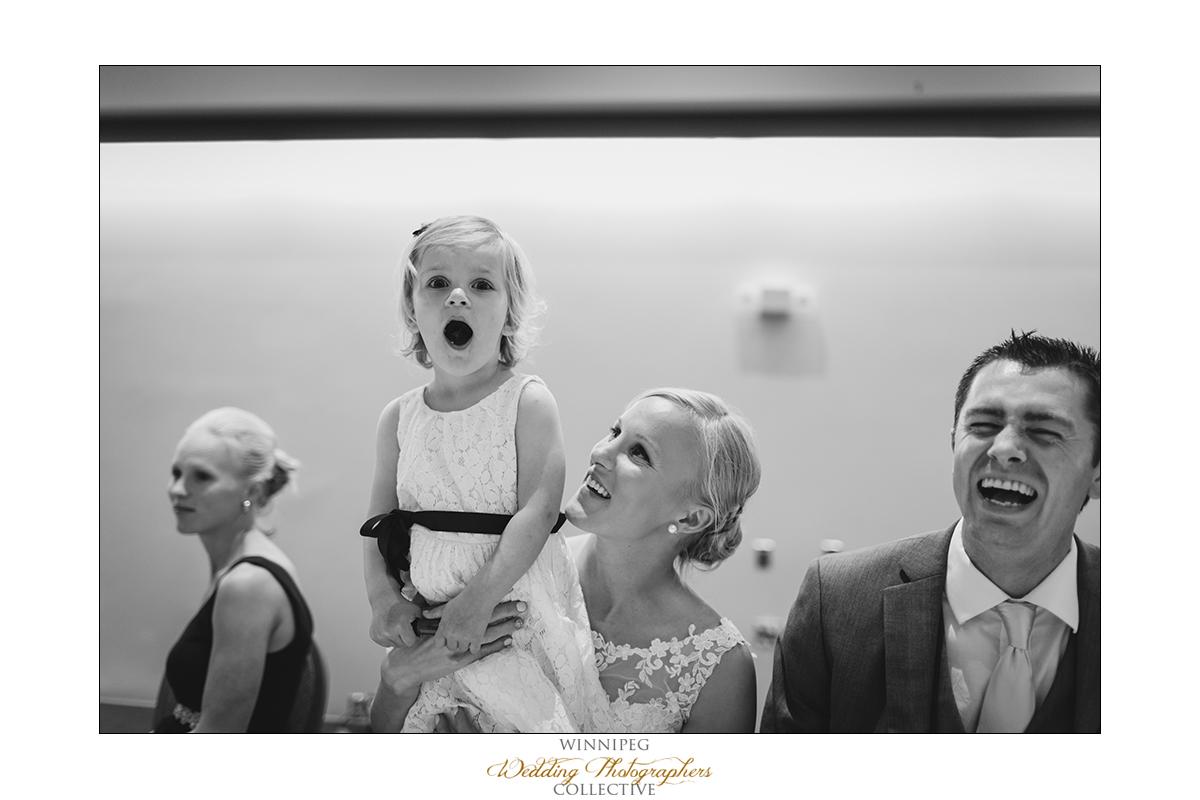Dana&Rory_Reanne_Wedding_Winnipeg_038.jpg