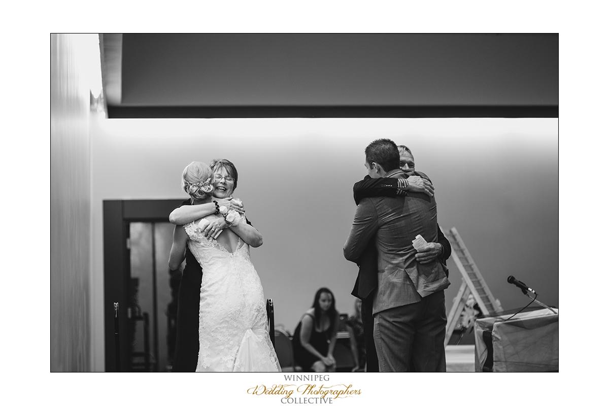Dana&Rory_Reanne_Wedding_Winnipeg_039.jpg