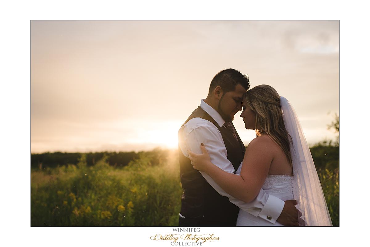 South Beach Casino Wedding photo