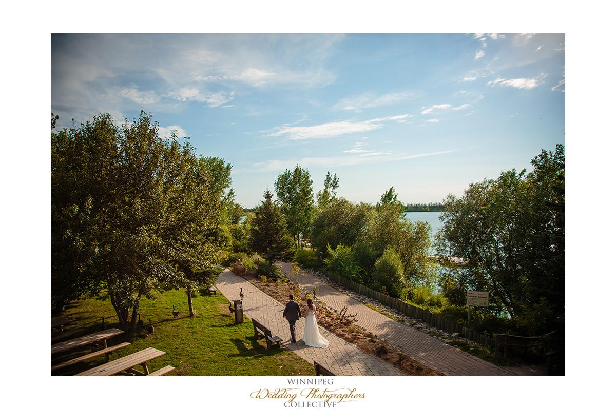 017_Fort Whyte Outdoor Summer Wedding Winnipeg Manitoba.jpg