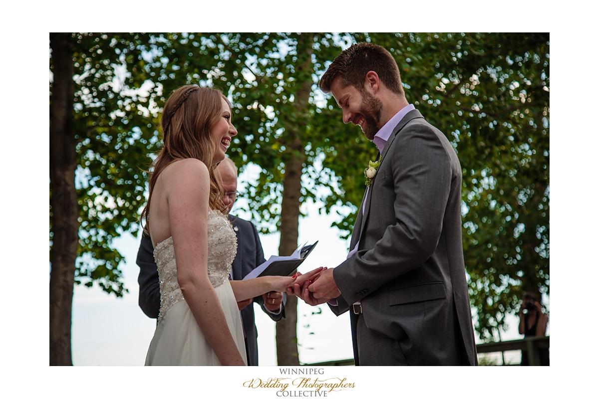 009_Fort Whyte Outdoor Summer Wedding Winnipeg Manitoba.jpg