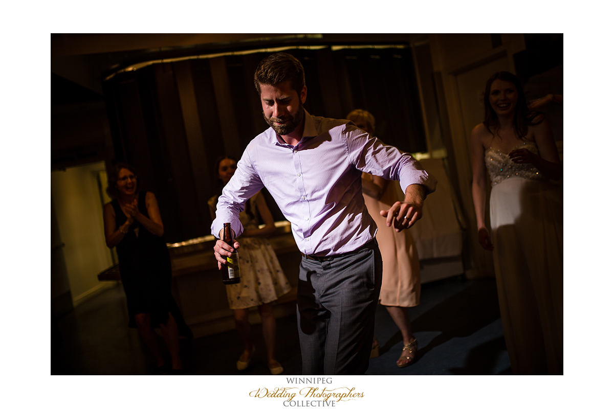 027_Fort Whyte Outdoor Summer Wedding Winnipeg Manitoba.jpg
