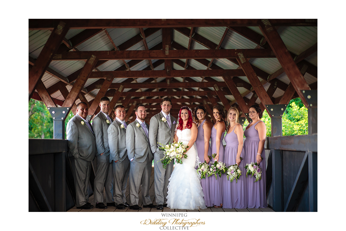 016_Manitoba Golf Course Wedding Winnipeg Sunny Bridges.jpg