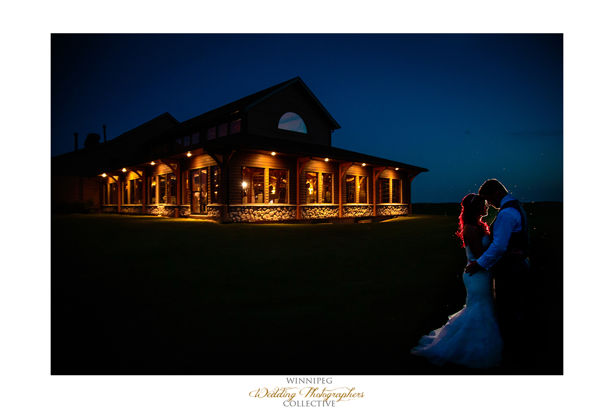 031_Manitoba Golf Course Wedding Winnipeg Sunny Bridges.jpg
