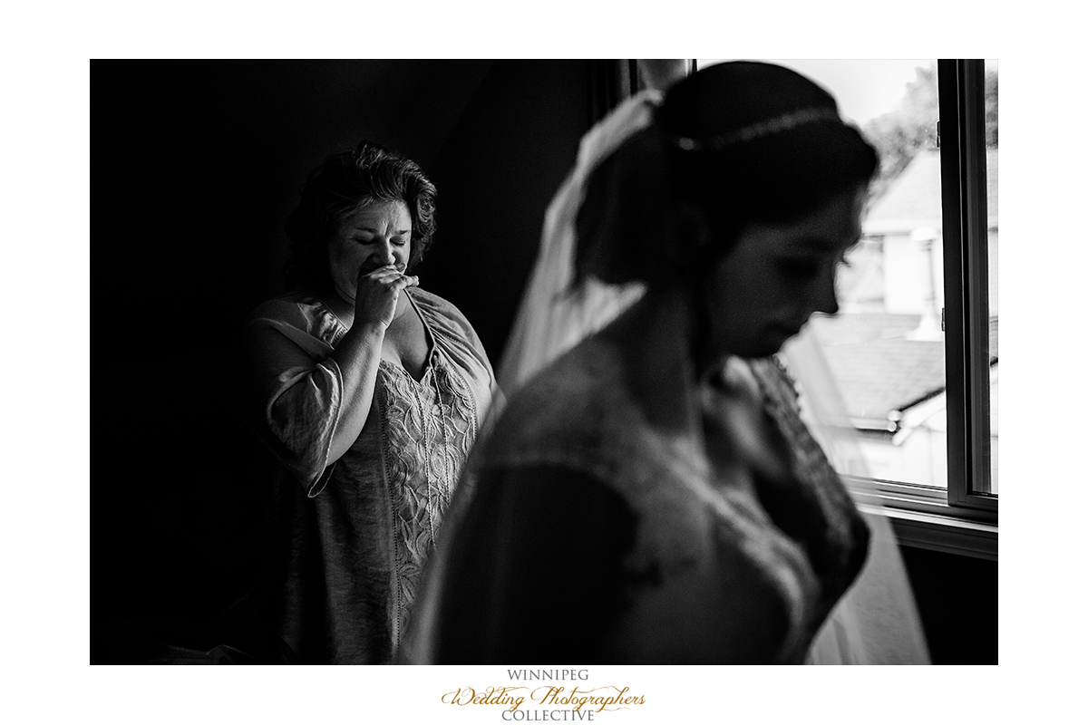 wedding photographers in Winnipeg