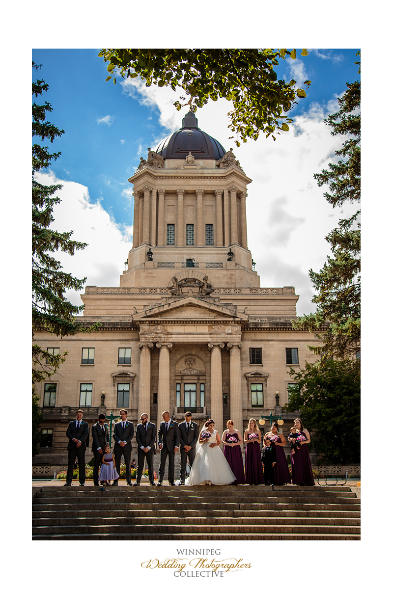 010_Winnipeg Hotel Wedding Chris and Ashley.jpg