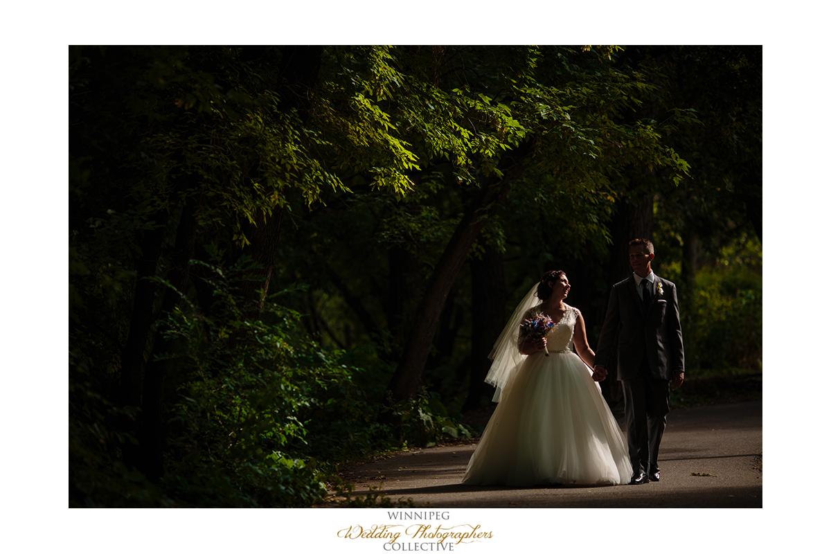 021_Winnipeg Hotel Wedding Chris and Ashley.jpg