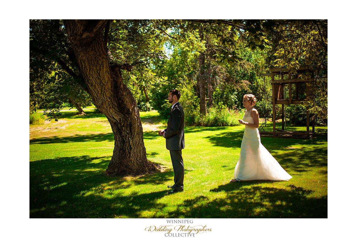 005_Country Wedding Rivers Manitoba.jpg