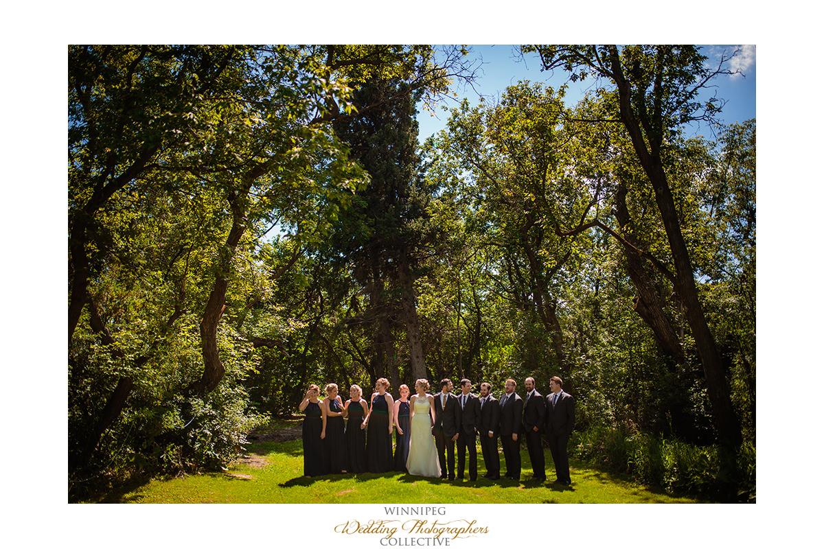 007_Country Wedding Rivers Manitoba.jpg