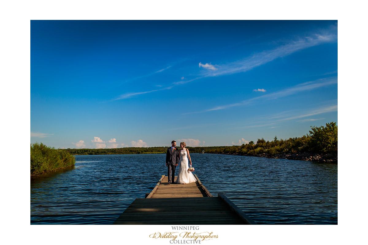 Rivers Manitoba wedding photographer