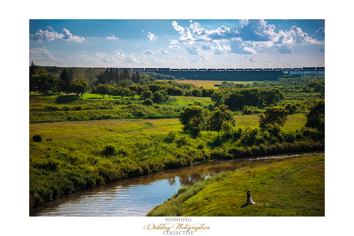 015_Country Wedding Rivers Manitoba.jpg