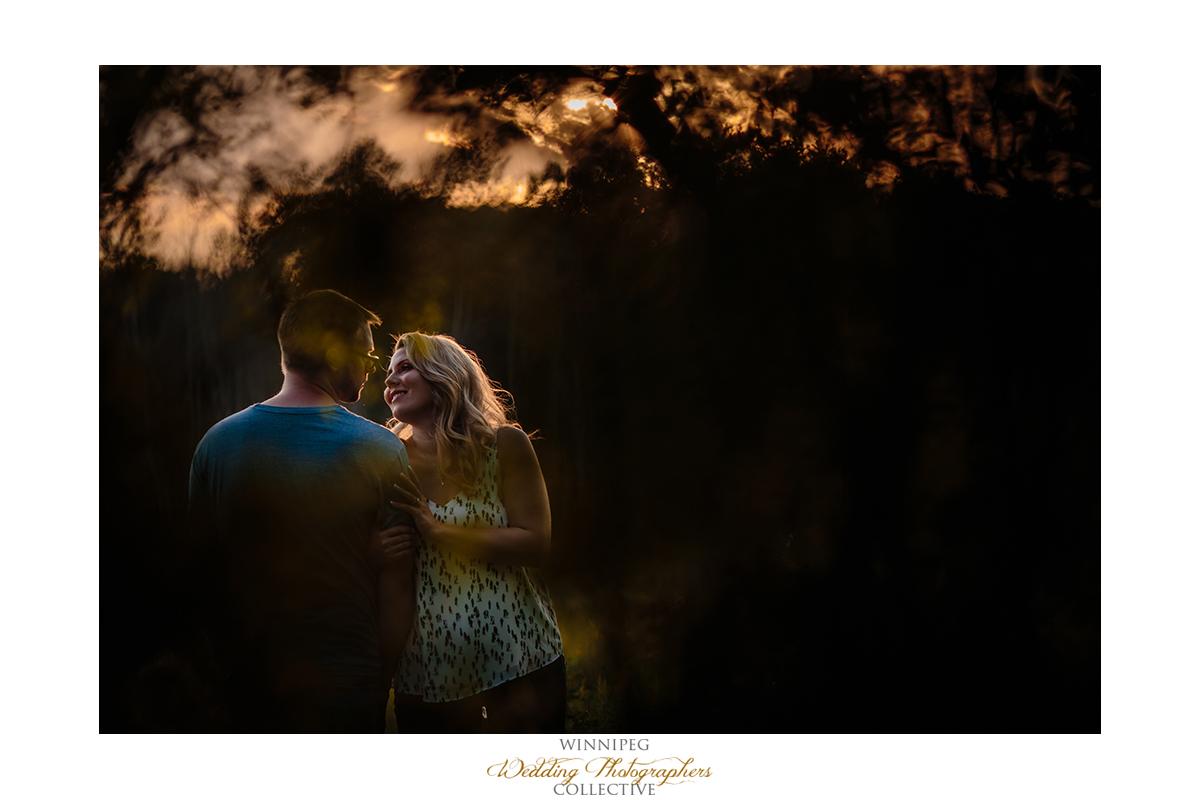 Wpg wedding photographers