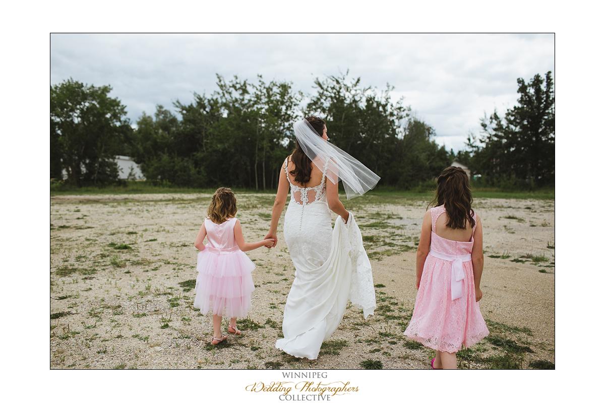 St. Malo wedding photographer