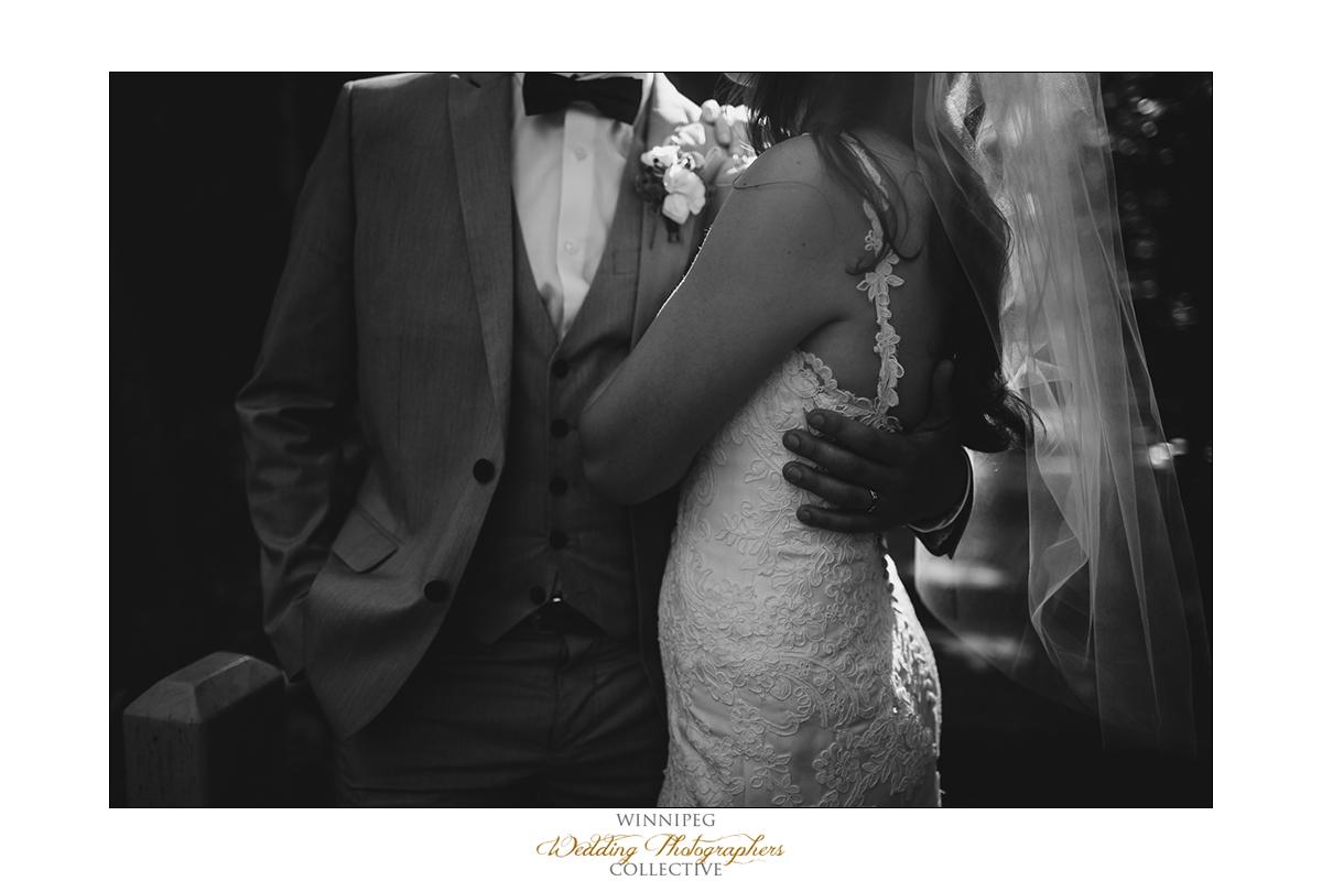 wedding photographers in St. Malo