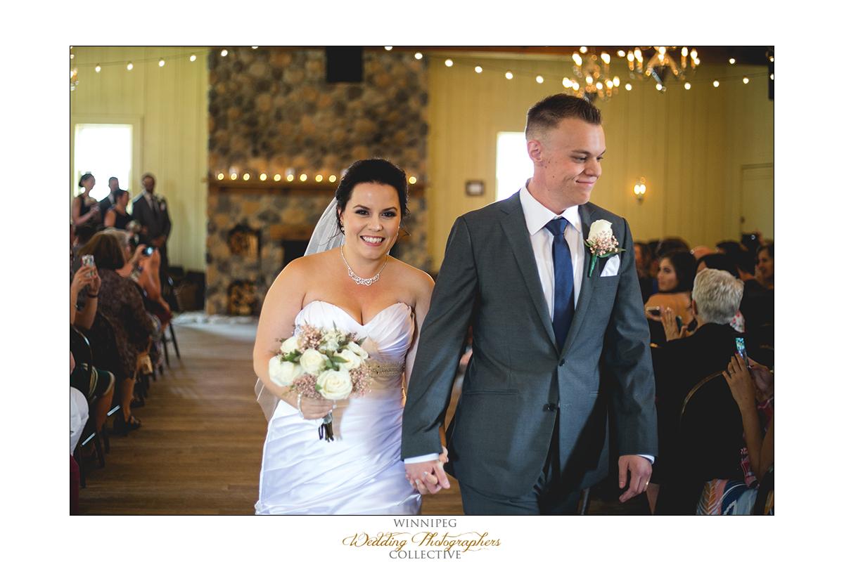 wedding photos at Fort Gibraltar
