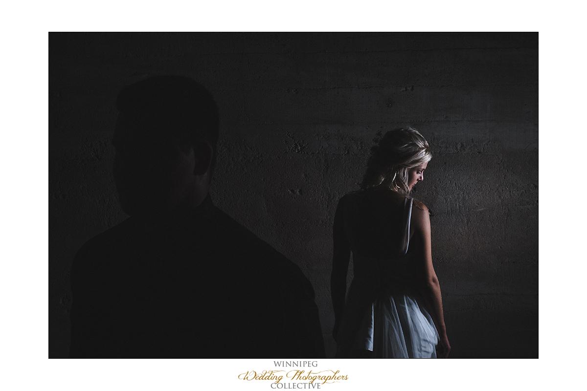 Shay+Tyler_Wedding_PineRidgeGC13.jpg