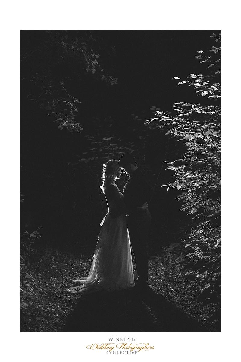 Shay+Tyler_Wedding_PineRidgeGC12.jpg