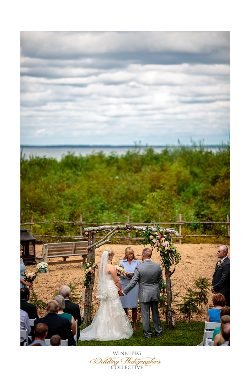 011_country wedding victoria beach manitoba.jpg